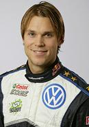 Volkswagen Motorsport Mikkel10