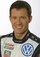Volkswagen Motorsport Ogier10