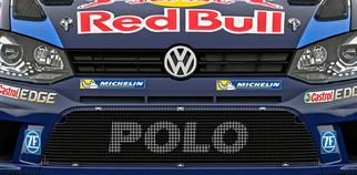 Volkswagen Motorsport II Vol_s410