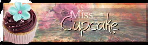 [Clos] Flower Power - Page 3 Cupcak10