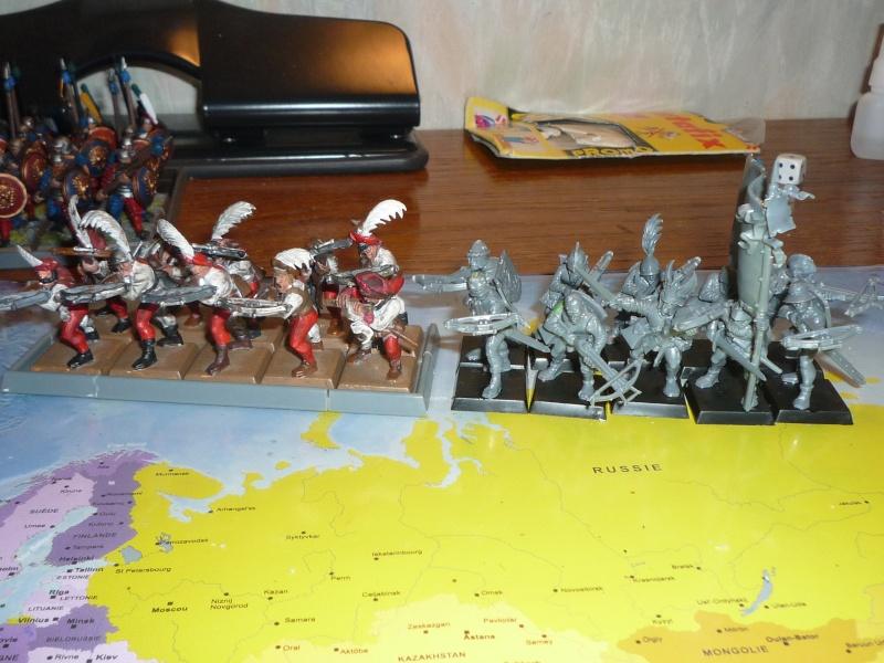TEC Les figurines de Magnan P1040810