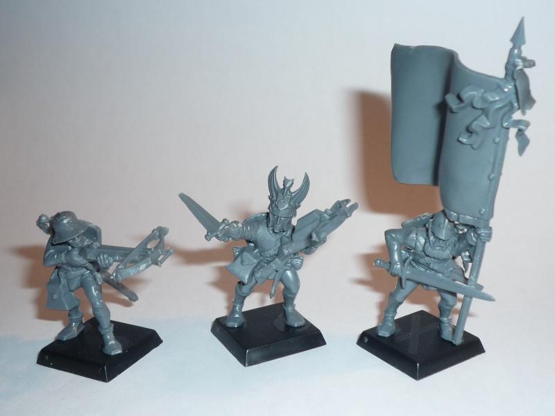 TEC Les figurines de Magnan P1040811