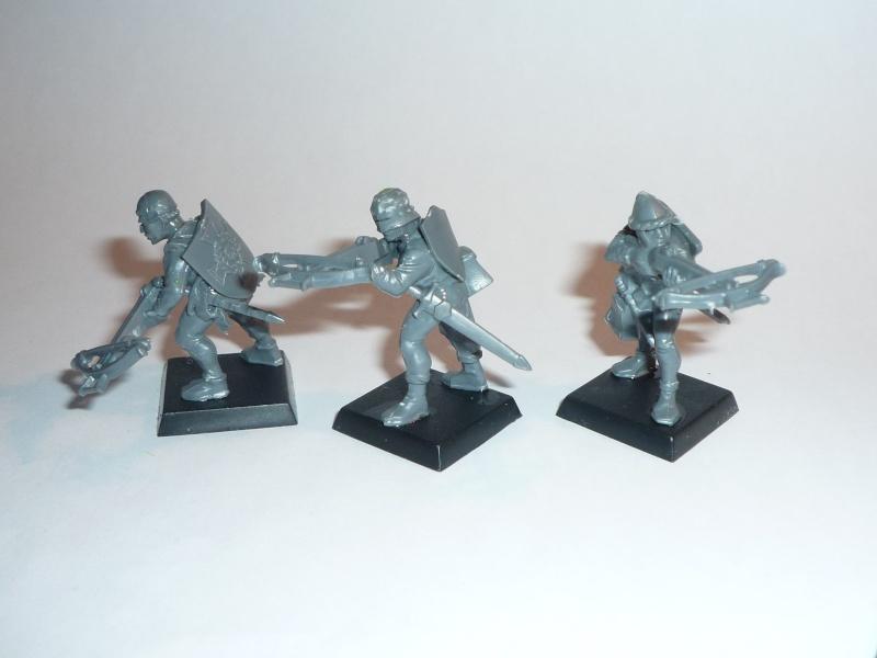 TEC Les figurines de Magnan P1040812