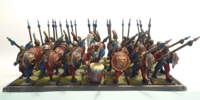 TEC Les figurines de Magnan P1040813
