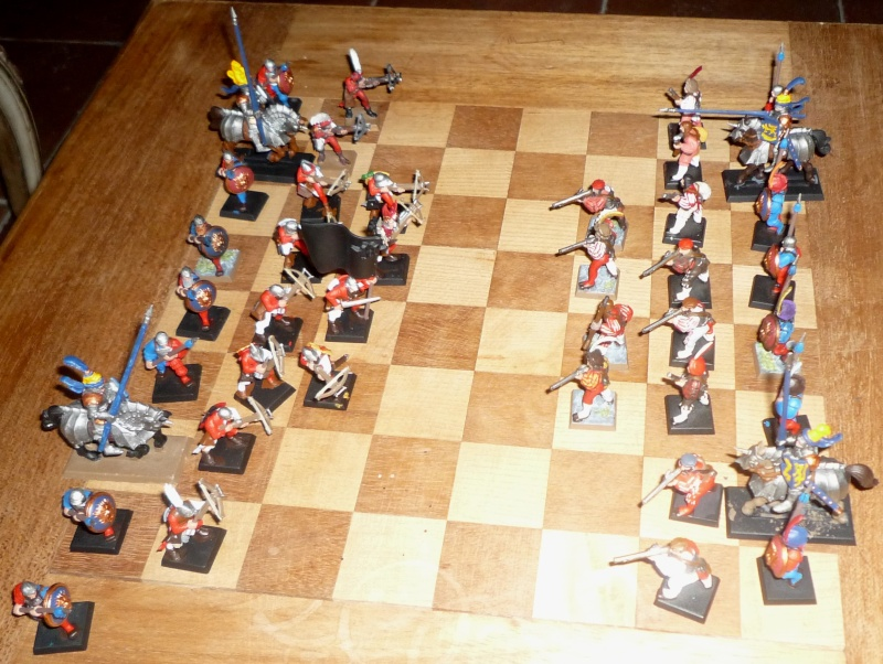 TEC Les figurines de Magnan P1050210