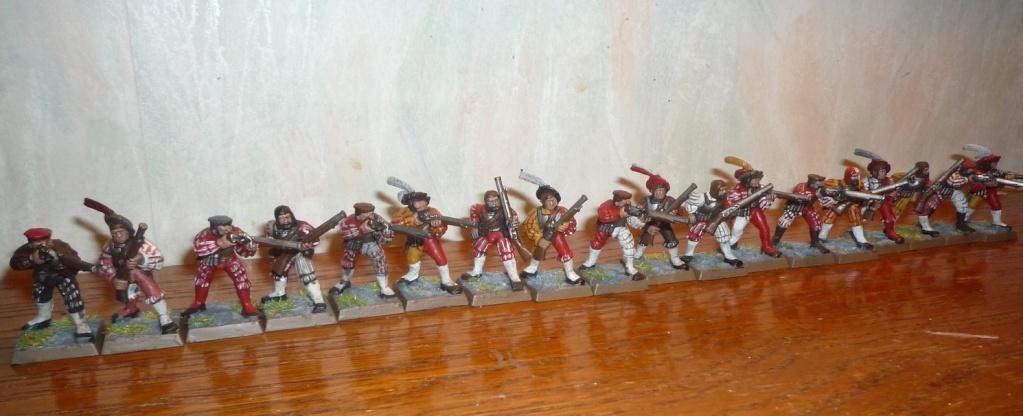 TEC Les figurines de Magnan P1050211