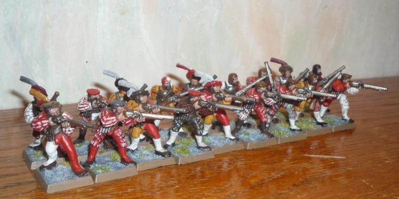 TEC Les figurines de Magnan P1050212