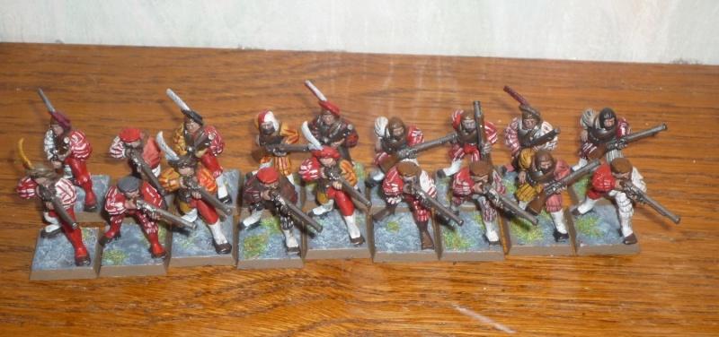 TEC Les figurines de Magnan P1050213