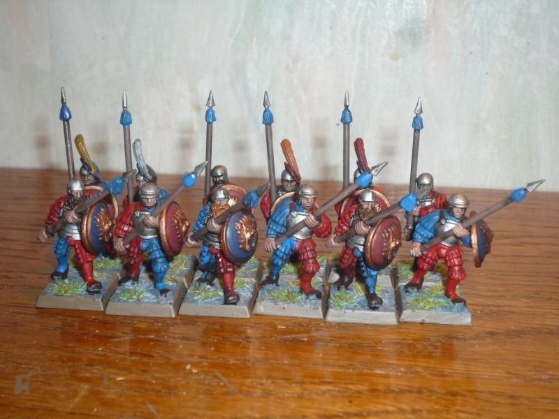 TEC Les figurines de Magnan P1050214
