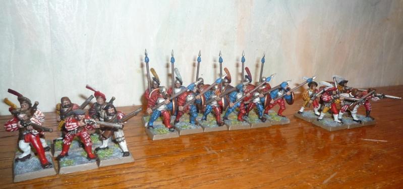TEC Les figurines de Magnan P1050215