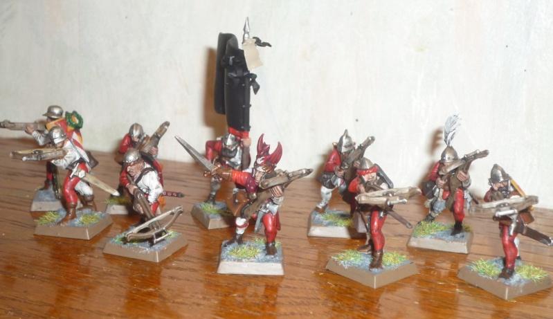TEC Les figurines de Magnan P1050216