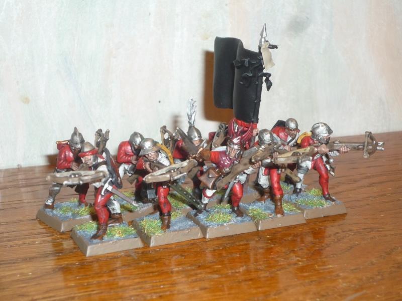 TEC Les figurines de Magnan P1050217