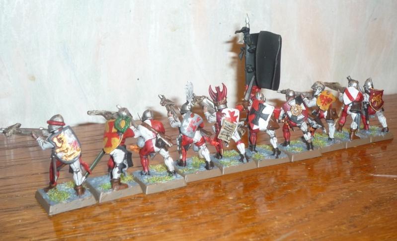 TEC Les figurines de Magnan P1050218