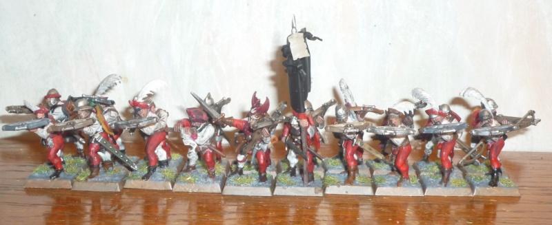 TEC Les figurines de Magnan P1050310