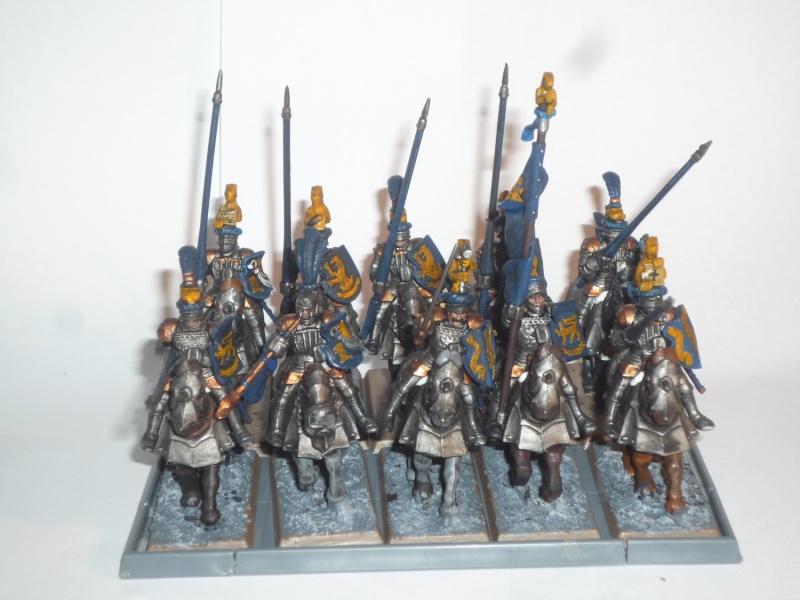 TEC Les figurines de Magnan P1050311