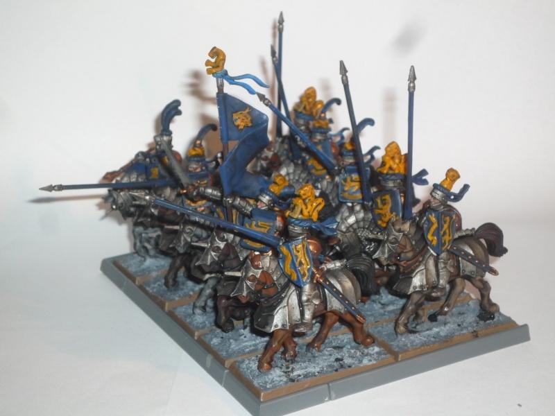 TEC Les figurines de Magnan P1050312