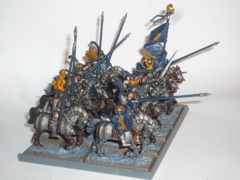 TEC Les figurines de Magnan P1050313