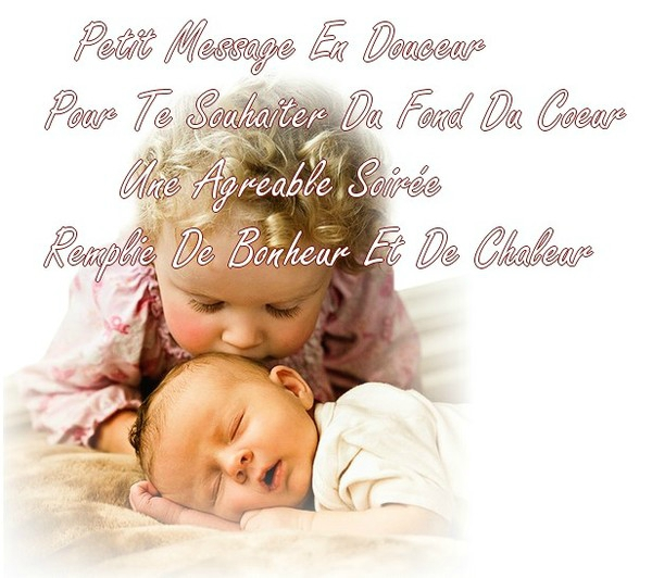 bonjour bonsoir du mois d'aout - Page 9 85558310