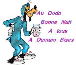 BONJOUR-BONSOIR DU MOIS D'AOUT - Page 4 Images11