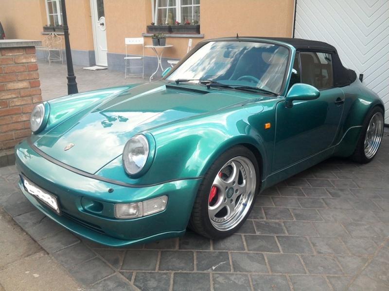 recensement des Porsche en couleur - Page 2 Img_2012