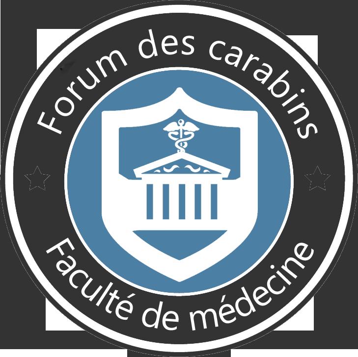 Réussir sa première année de médecine [Tutorat]  Logo12
