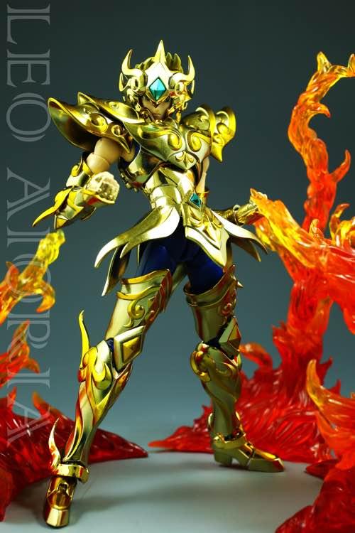 Galerie du Lion Soul of Gold (Volume 2) C35a9610