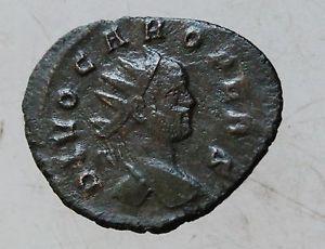 Au Divin Carus, vainqueur des Perses Avers10