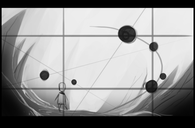 Whale painting/etc 02-cap10