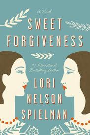 Rencontre avec Lori Nelson Spielman - vendredi 29 mai 2015  Sweet10