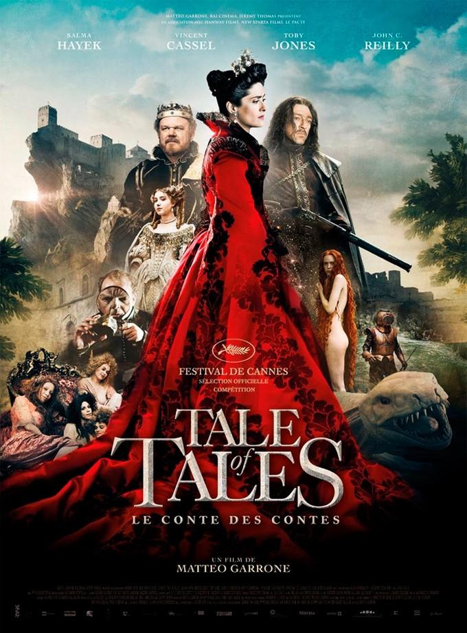 Tale of Tales Tale-o10