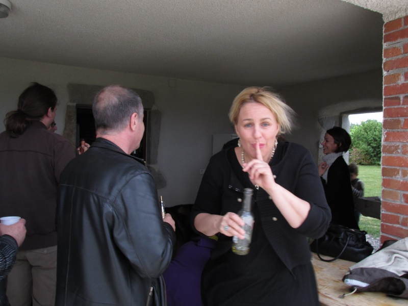 Montbrison 2015-vapeparty - Page 24 Img_0114