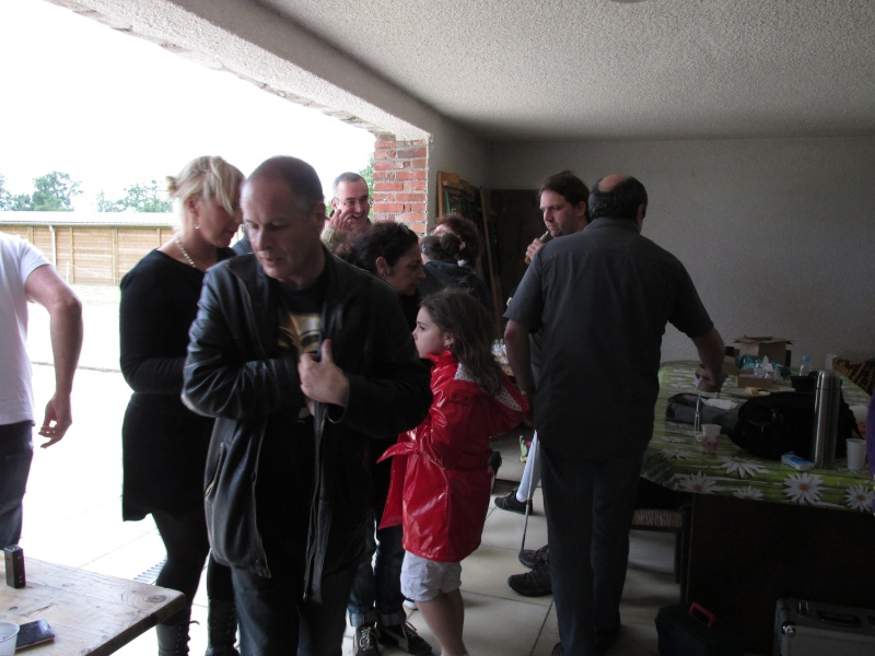 Montbrison 2015-vapeparty - Page 24 Img_0117