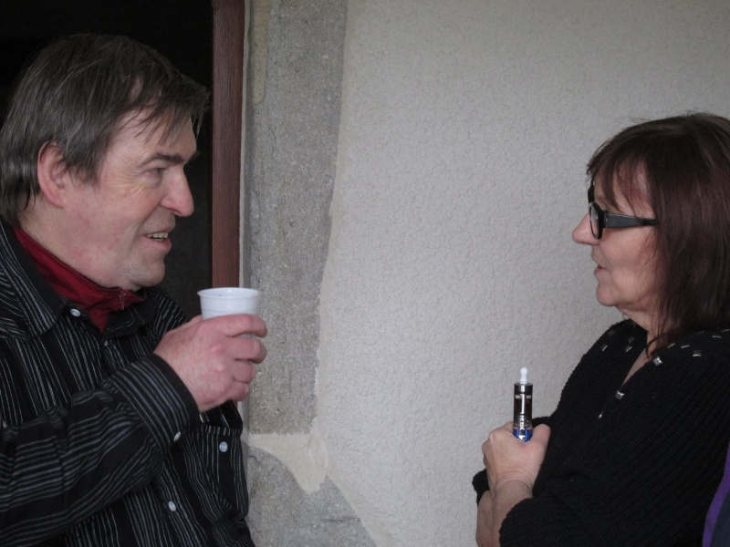 Montbrison 2015-vapeparty - Page 24 Img_0123