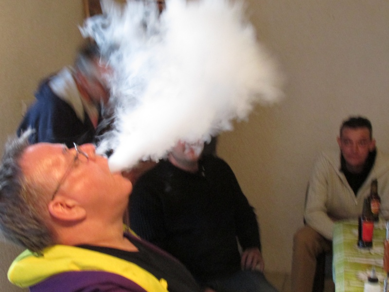 Montbrison 2015-vapeparty - Page 24 Img_0126