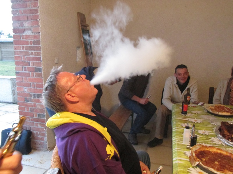 Montbrison 2015-vapeparty - Page 24 Img_0127