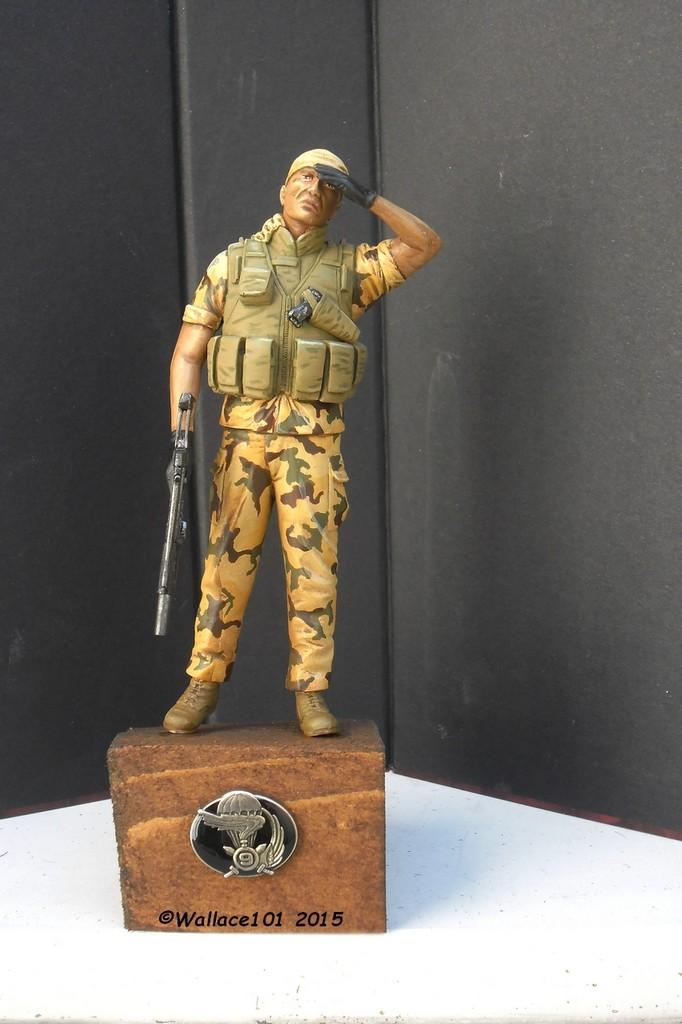Para Italien Somalie 1993  Royal Model 120mm Acryliques (fini) - Page 6 02081510