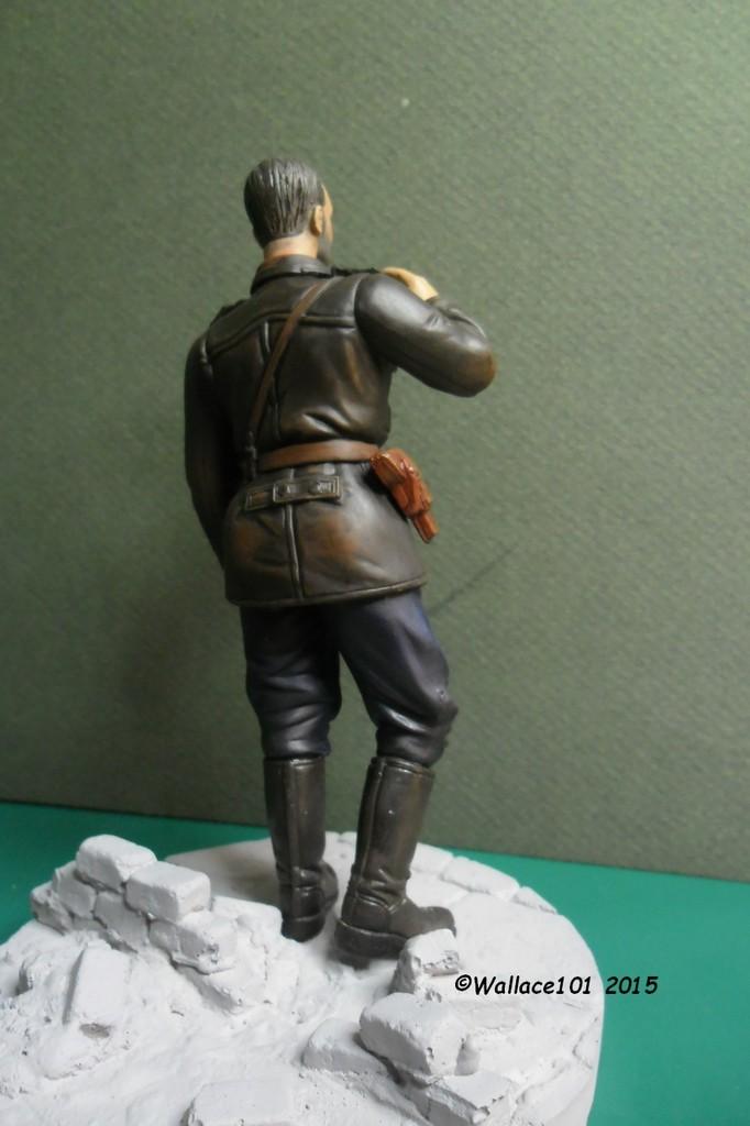 Tankiste soviétique Trumpeter 1/16, Fog models (terminé) - Page 9 Fin00310