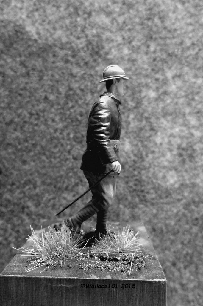 Tankiste Francais 1917 54mm Nb_00110