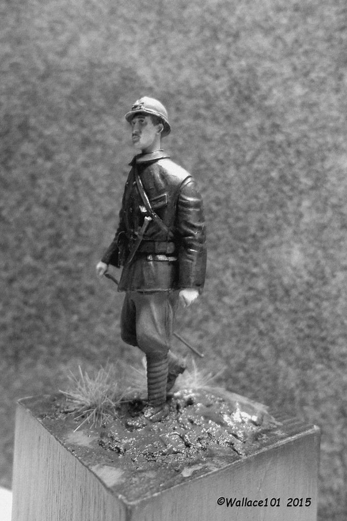 Tankiste Francais 1917 54mm Nb_00210