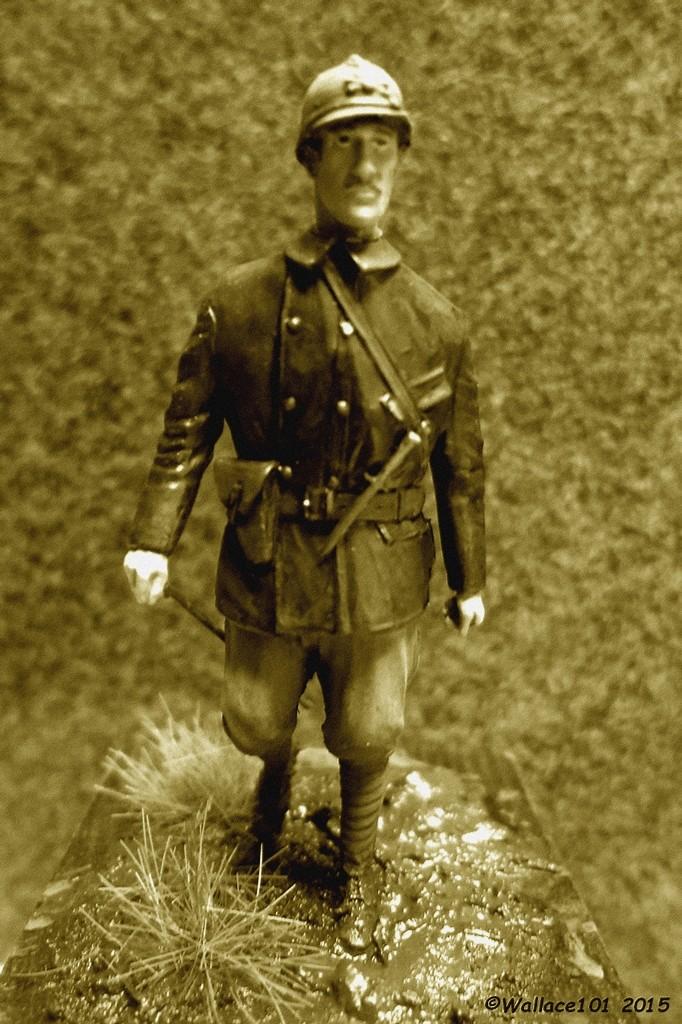 Tankiste Francais 1917 54mm Nb_00310