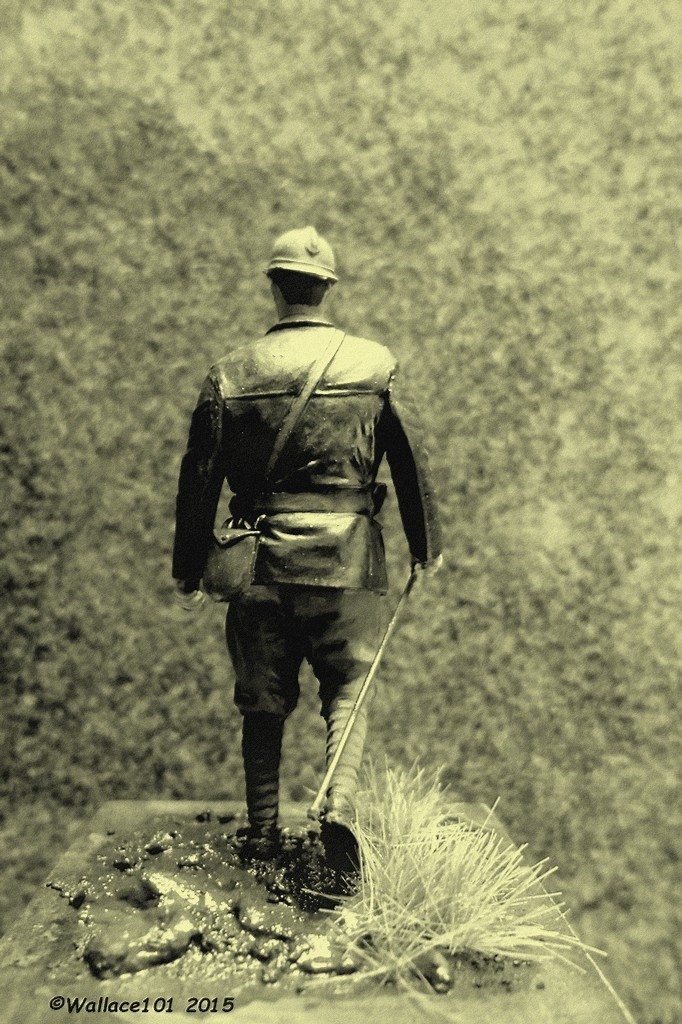 Tankiste Francais 1917 54mm Nb_00410