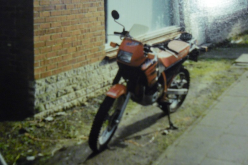 Mes motos Nx25010