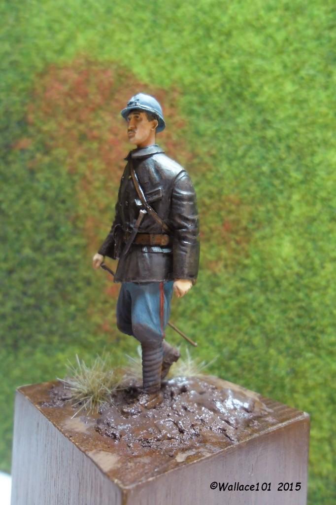 Tankiste Francais 1917 54mm Sam_0414