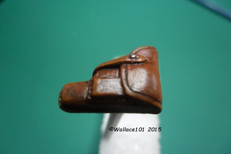 Tankiste soviétique Trumpeter 1/16, Fog models (terminé) - Page 9 Sam_5043