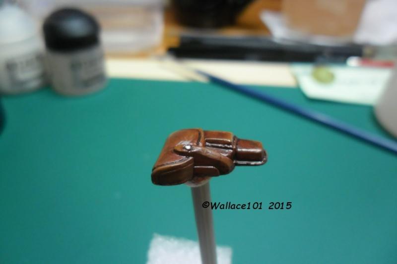 Tankiste soviétique Trumpeter 1/16, Fog models (terminé) - Page 9 Sam_5045