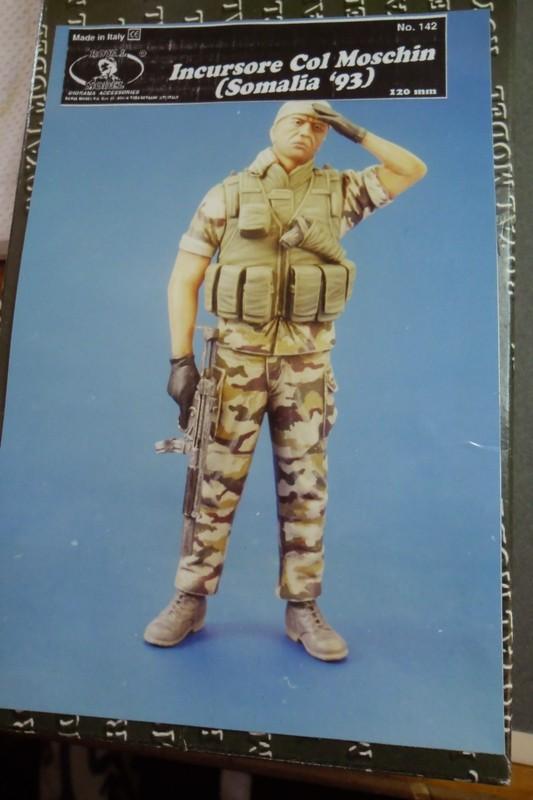 Para Italien Somalie 1993  Royal Model 120mm Acryliques (fini) Sam_5060