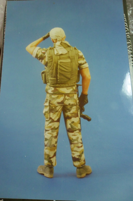 Para Italien Somalie 1993  Royal Model 120mm Acryliques (fini) Sam_5061