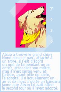 Links | Atsuo Yo10