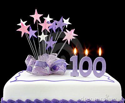 Wow ! 100 membres :) 100th-10