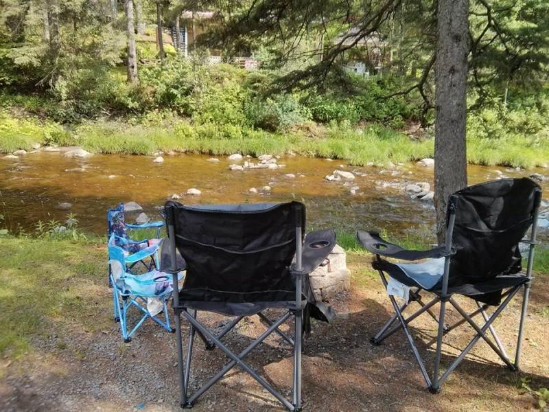 Camping la Roche d'Or (Notre dame des pins) Roche_13